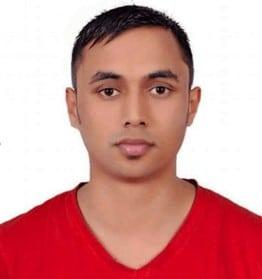 mahesh-nepal